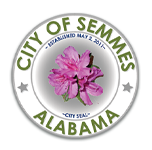 City of Semmes