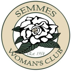 Semmes Woman's Club